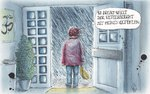 Robitzkys Welt 95 -Wetterbericht-2017