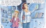 Robitzkys Welt 89 -Buchmesse 02-2017