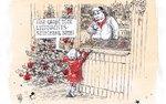 Robitzkys Welt 41 Weihnachtsstimmung-2016