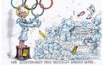 Robitzkys Welt 27 Olympiade-2016